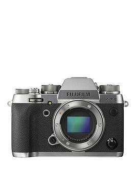 fujifilm-fujifilm-x-t2-camera-graphite-silver-body-only-243mp-30lcd-4k-fhd