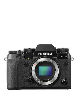 fujifilm-x-t2-camera-black-body-only-243mp-30lcd-4k-fhd