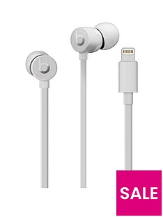 beats-by-dr-dre-urbeatsnbsp3nbspearphones-with-lightning-connector-the-beats-icon-collection-satin-silver