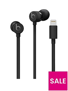 beats-by-dr-dre-urbeats3-earphones-with-lightning-connector-the-beats-icon-collection-black