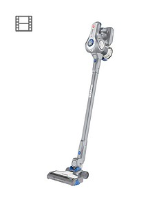 hoover-h-free-700-pets-cordless-vacuum-cleaner