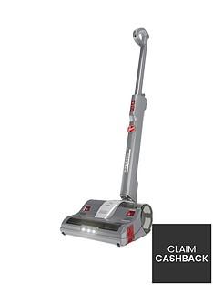 hoover-h-free-c300nbsp216v-cordless-vacuum-cleaner