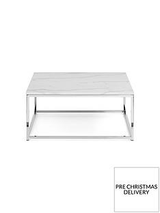 julian-bowen-scala-large-square-coffee-table