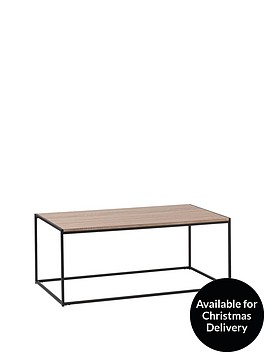 julian-bowen-tribeca-coffee-table