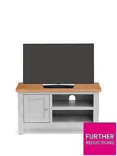 julian-bowen-richmond-ready-assembled-tv-unit-fits-up-to-38-inch-tv