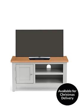 julian-bowen-richmond-tv-unit-fits-up-to-40-inch-tv