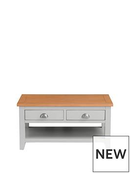 julian-bowen-richmond-storage-coffee-table
