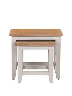 julian-bowen-richmond-ready-assembled-nest-of-tables
