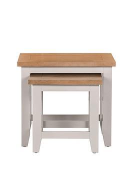 julian-bowen-richmond-ready-assembled-nest-of-tables