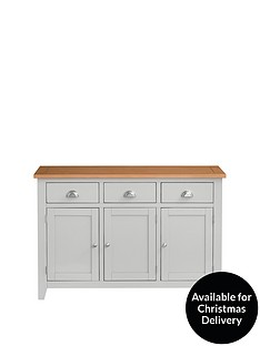 julian-bowen-richmond-large-sideboard