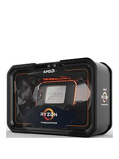 amd-ryzen-threadripper-2990wx-32c-42ghz-skt-tr4-80mb-250w-wof