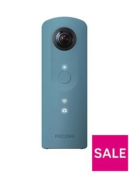 ricoh-tetha-sc-360-camera-blue