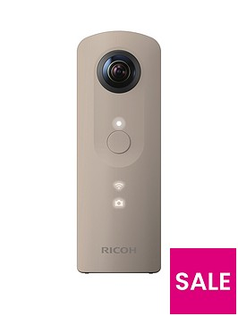 ricoh-tetha-sc-360-camera-beige