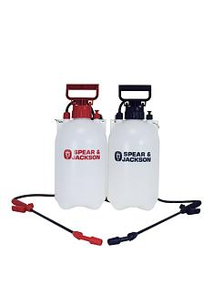 spear-and-jackson-5-litre-pump-action-pressure-sprayer-pack