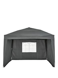 25-x-25-m-pop-up-gazebo