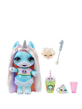 poopsie-poopsie-surprise-unicorn-ndash-dazzle-darling-or-whoopsie-doodle