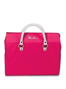 silver-cross-dolls-pram-bag-very-pink-exclusive