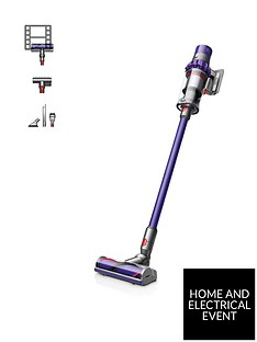 dyson-cyclone-v10-animaltrade-cordless-vacuum-cleaner