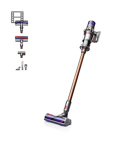 dyson-cyclone-v10-absolute-cordless-vacuum-cleaner