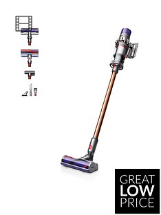 dyson-cyclone-v10-absolutetrade-cordless-vacuum-cleaner