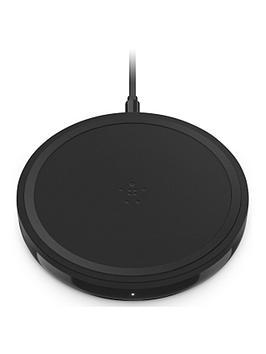 belkin-belkin-qi-enabled-10w-wireless-charging-pad-black