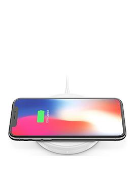 belkin-f7u050-qi-enabled-10w-wireless-charging-pad-white