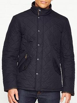 barbour-powell-quilt-jacket-navy