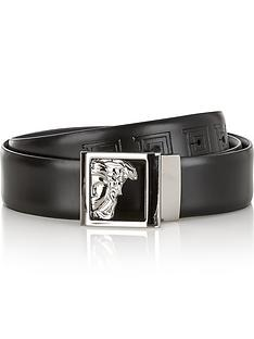 versace-collection-mens-medusa-head-cut-away-buckle-leather-belt-black
