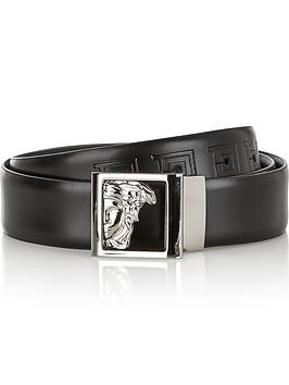 versace-collection-mens-medusa-head-cut-away-buckle-leather-belt-black
