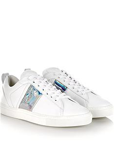 versace-collection-mens-medusa-head-trainers-white
