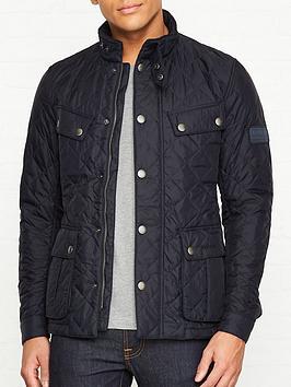 barbour-international-ariel-quilt-jacket-navy