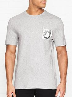 versace-collection-medusa-and-versace-collection-logo-t-shirt-grey