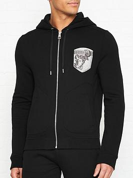 versace-collection-medusa-logo-zip-through-hoodienbsp--black