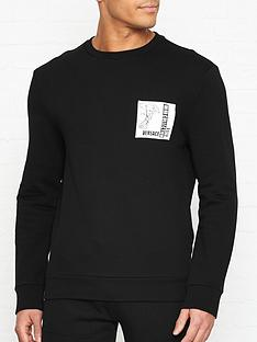 versace-collection-medusa-and-versace-collection-logo-sweatshirt-black