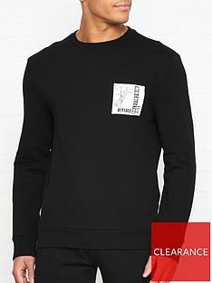 versace-collection-medusa-and-versace-collection-logo-sweatshirt-black