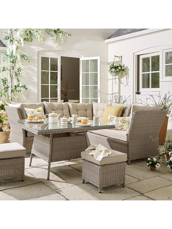 Prime Sahara Corner Dining Set Unemploymentrelief Wooden Chair Designs For Living Room Unemploymentrelieforg