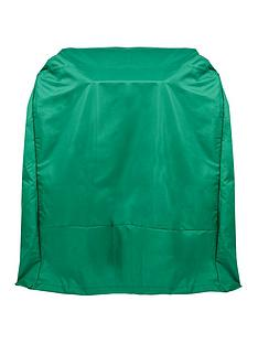 bbq-cover-smallmedium
