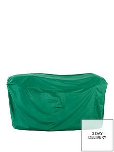 medium-rattan-furniture-cover-80-x-170-x-170-cm