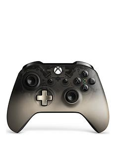 xbox-one-wireless-controller-phantom-black-special-edition