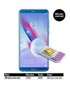 honor-three-sim-all-in-one-35-honor-9-lite