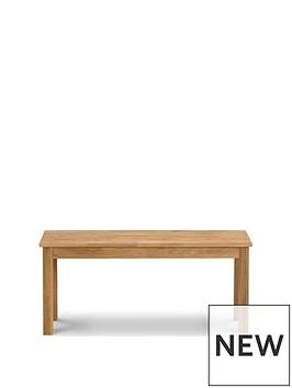 julian-bowen-coxmoor-101cm-bench