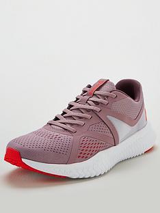 2111a509d54c2 Reebok Flexagon Fit - Pink White