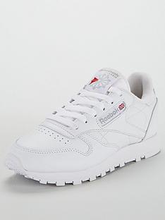 reebok-classic-leather-whitenbsp
