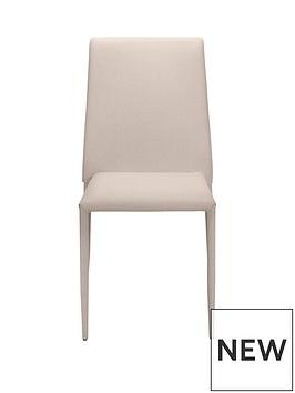julian-bowen-set-of-4-jazz-linen-chairs--sand