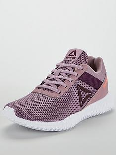 39f8ad0d7f880 Reebok Flexagon Energy Tr