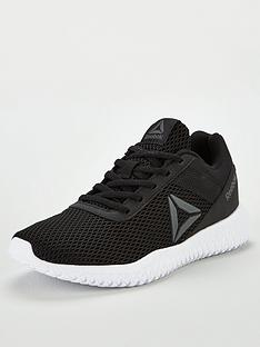 reebok-flexagon-energy-tr-blacknbsp