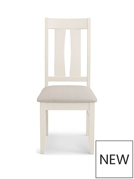 julian-bowen-pair-of-pembroke-solid-wood-dining-chairs