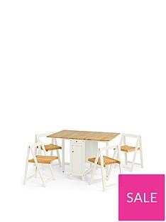 0fd82050ce Julian bowen | Dining table & chair sets | Home & garden | www.very ...