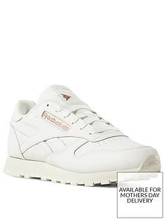 reebok-classic-leather-creamwhite