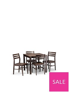 baded28fe4 Dining Table Sets | Dining Tables & 6 Chairs | Very.co.uk
